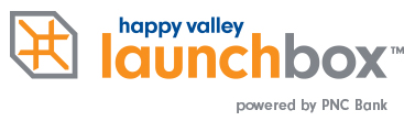 Penn State Happy Valley Launch Box