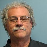 John Vidmar