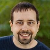 John Meier