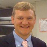 Peter Whalen
