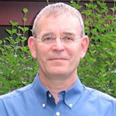 Rick Weyer