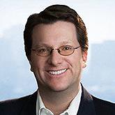 Steve Veersteig
