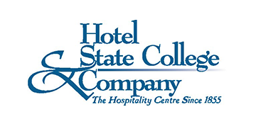 Hotel State College & Co