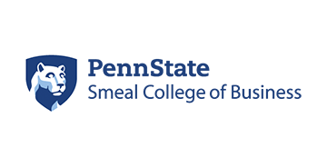 PSU Smeal College of Business