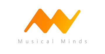Musical Minds