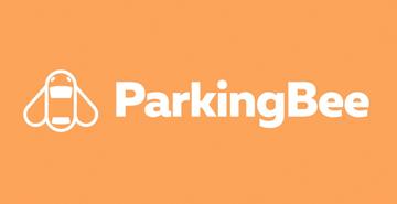 ParkingBee