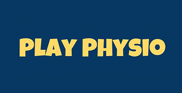 Play Physio