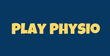 Play Physio