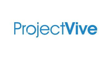 Project Vive