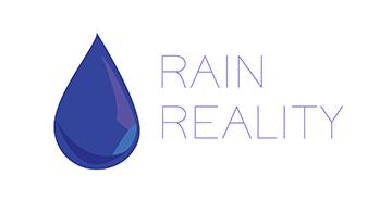 Rain Reality