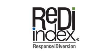 ReDi Index