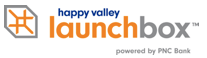 Happy Valley LaunchBox powered by PNC Bank
