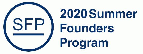Summer Founders Program